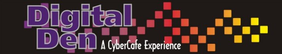 Click for Biloxi Cybercafe Website